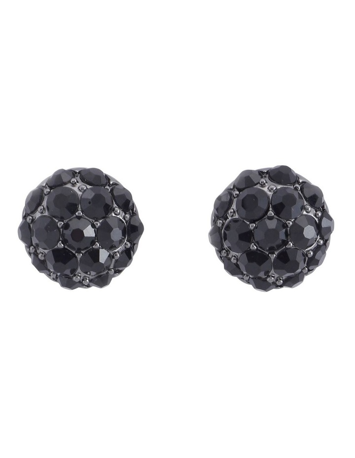 Marigold Earrings image 1