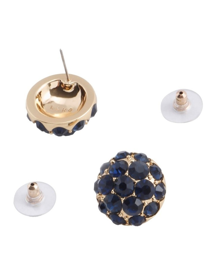 Marigold Earrings image 2