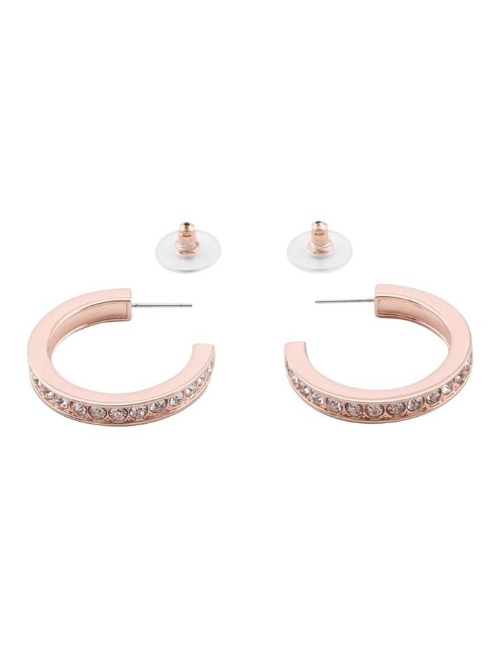 Louis Earring image 2