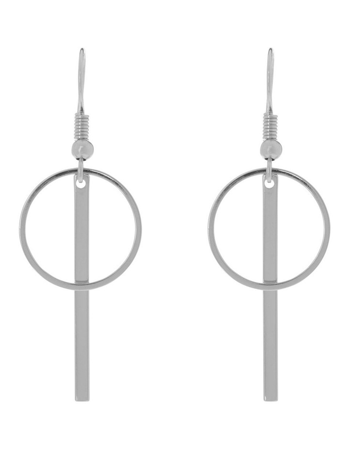 Something Extra 1.6 Earrings image 1