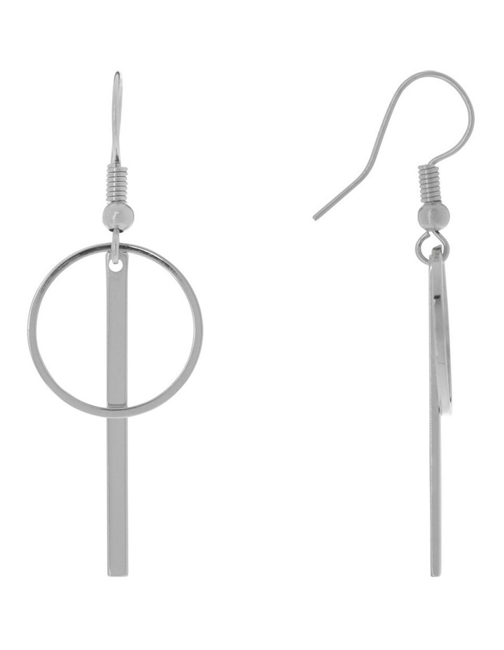 Something Extra 1.6 Earrings image 2
