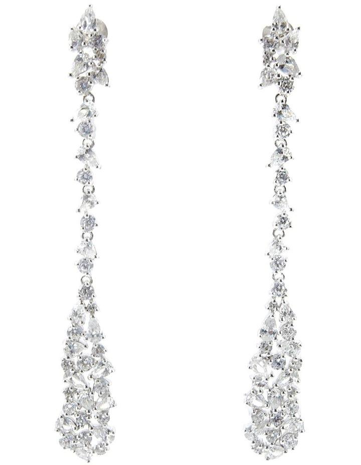 Luxe Nile Earrings image 1
