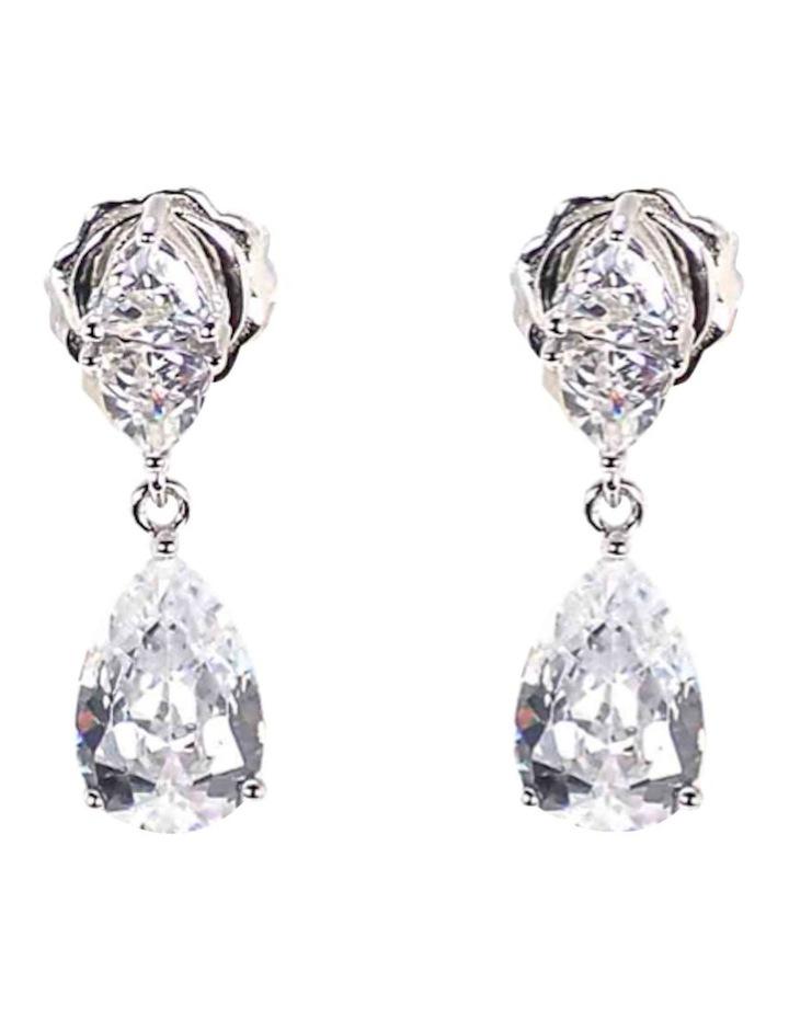 Luxe Appeal Earrings image 1