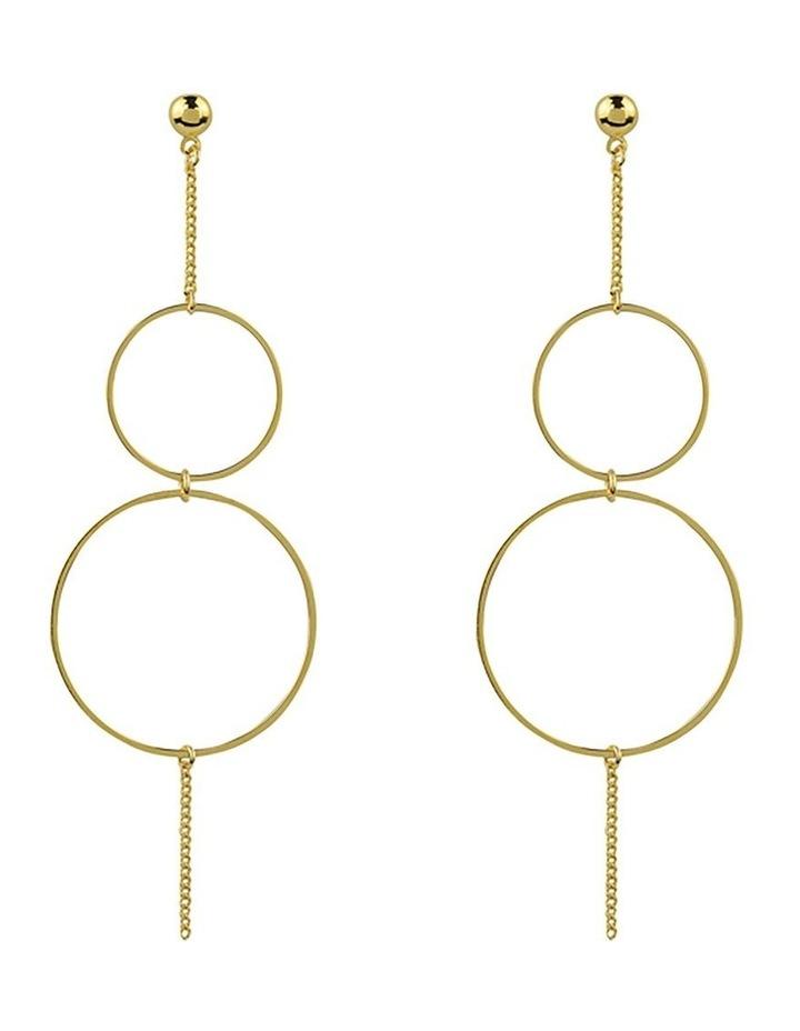 Boundless Earrings image 1