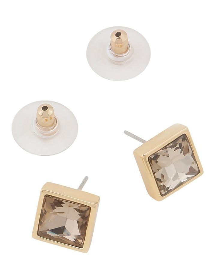 Allegro Earring image 2