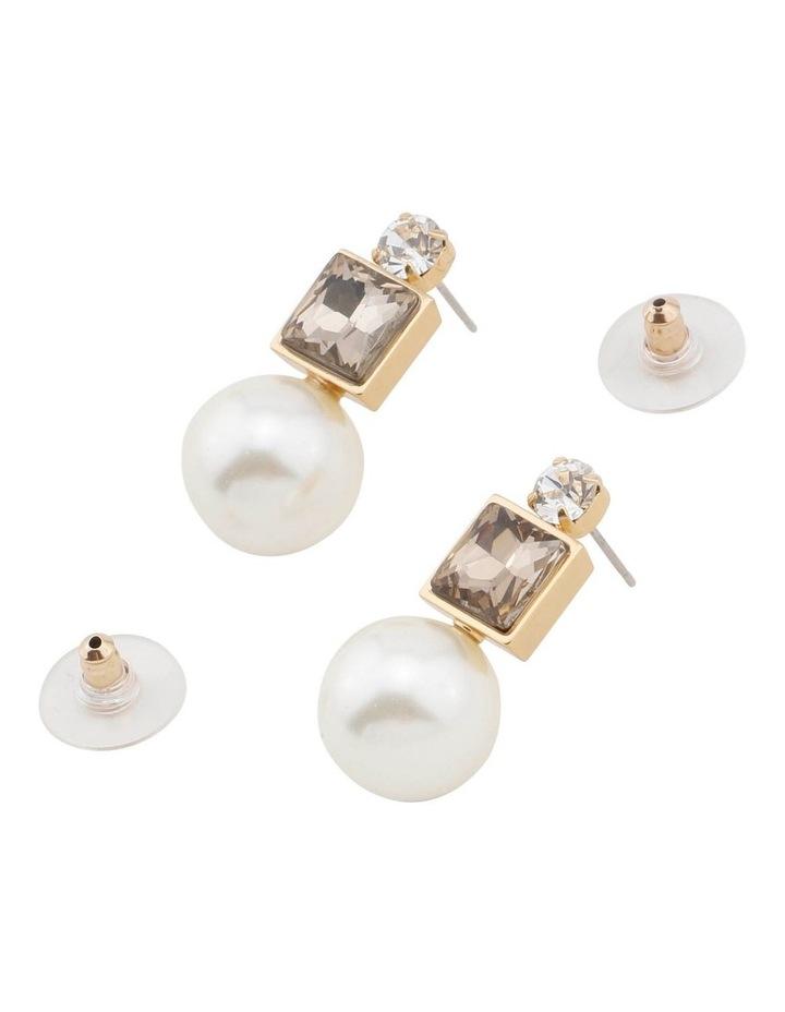 Lumen Earring image 2