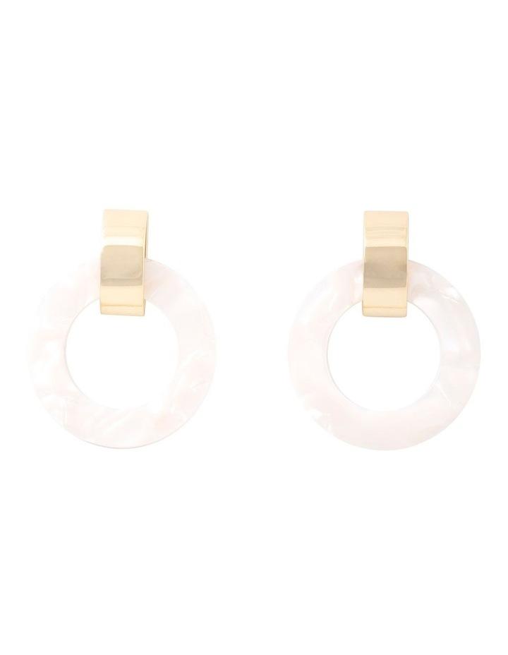 Hazel Earrings image 1