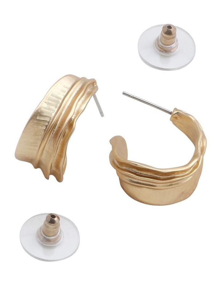 Viola Earring image 1