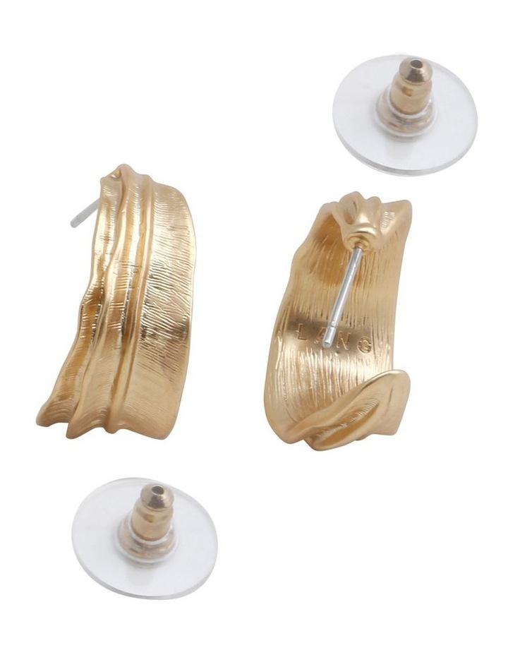 Viola Earring image 2