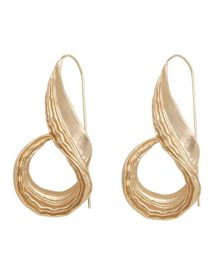 Paola Earring image 1