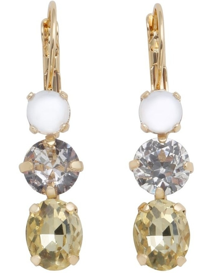 Perse Earring image 1