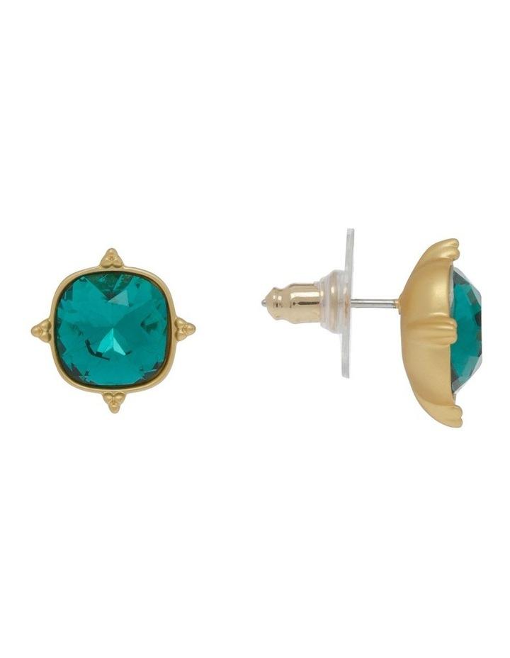 Amada Earring image 2