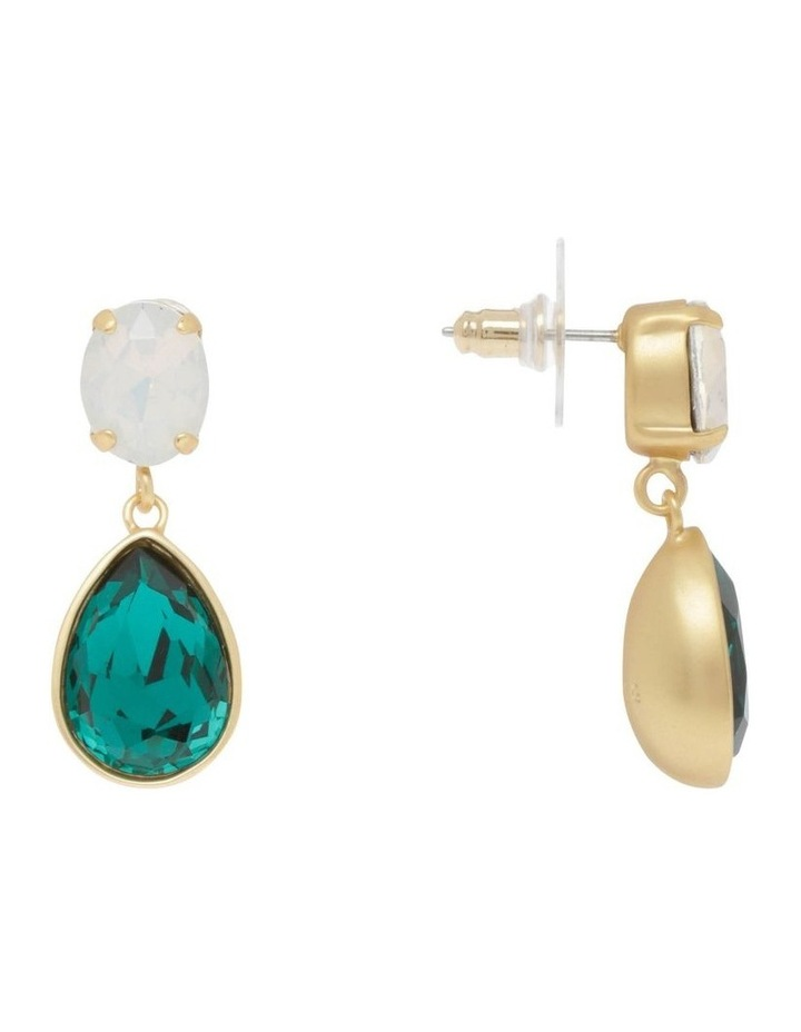 Diaz Earrings image 2