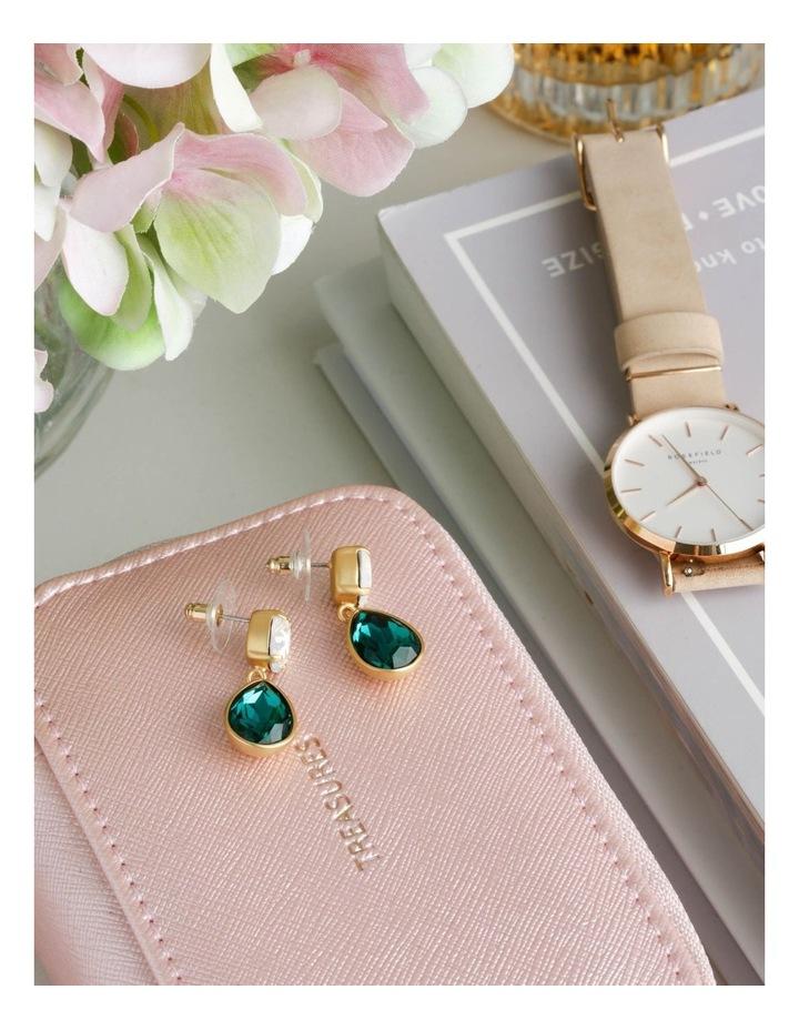 Diaz Earrings image 3