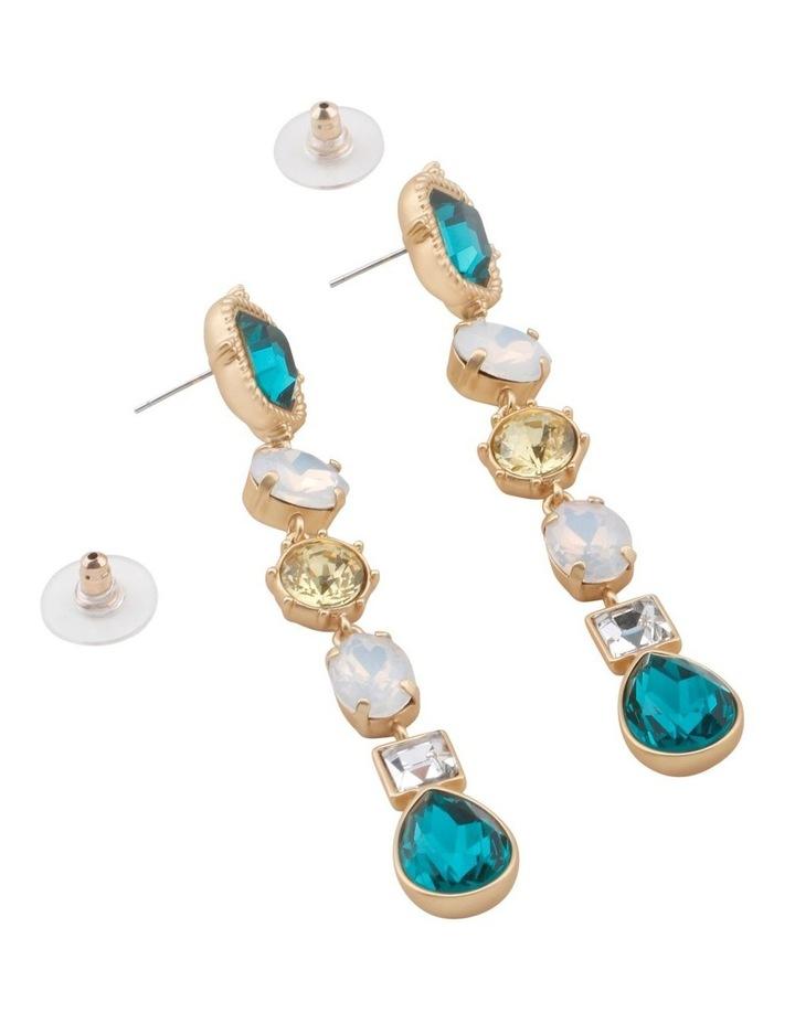 Paloma Earring image 2