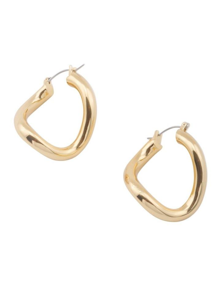 Cadena Earring image 2