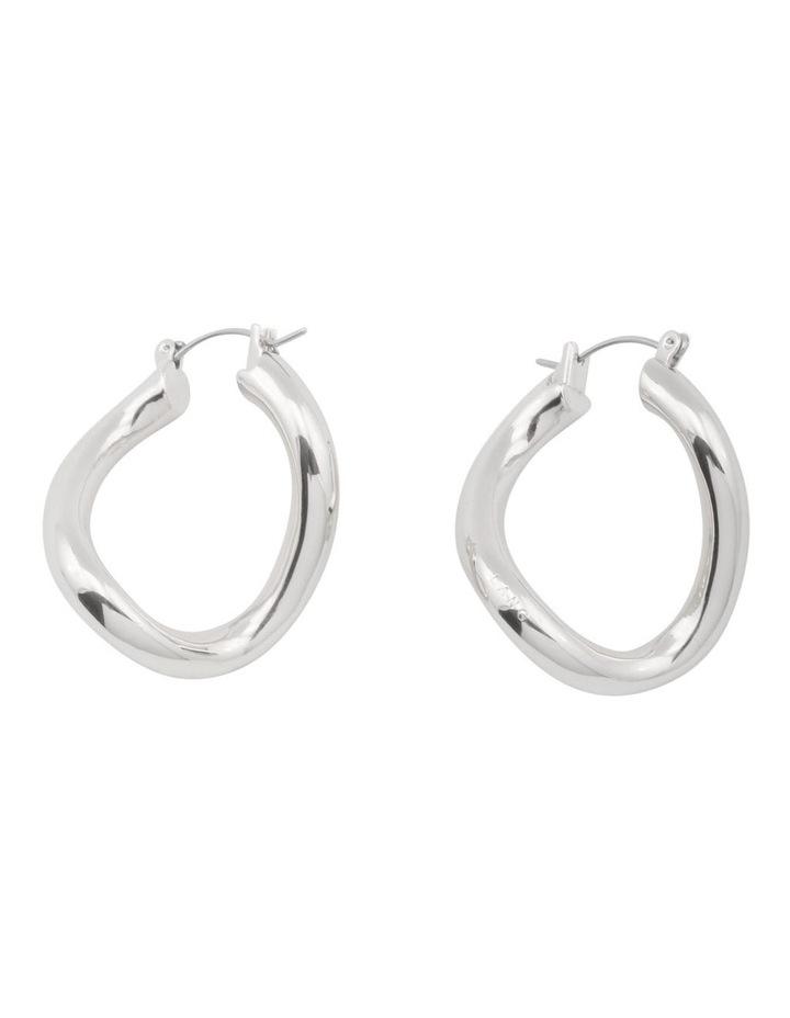 Cadena Earring image 1