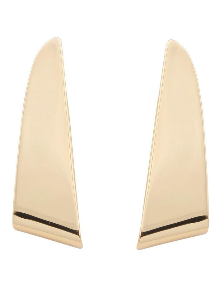 Ria Earring image 1