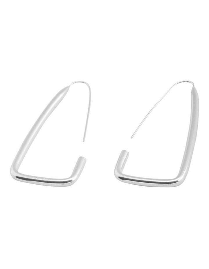 Taurine Earrings image 2