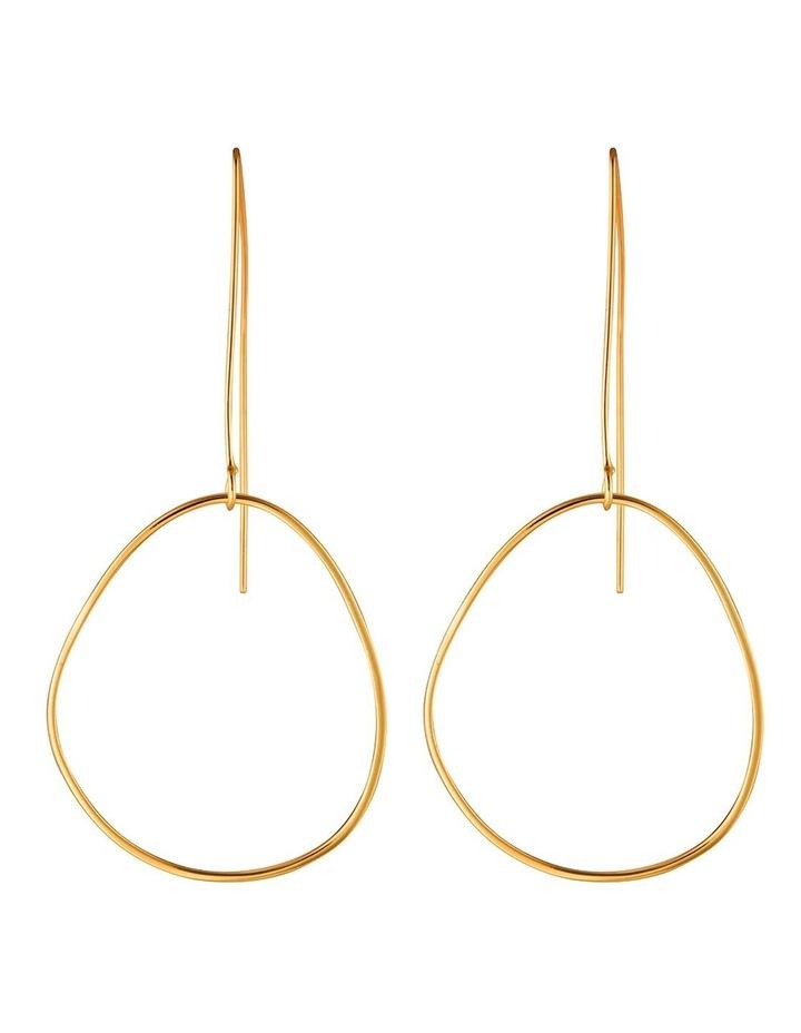 Finley Earring image 1