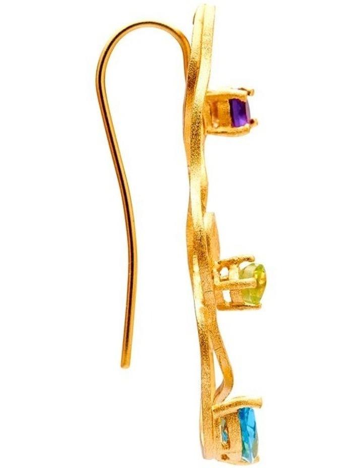 Glamorous Earrings image 2