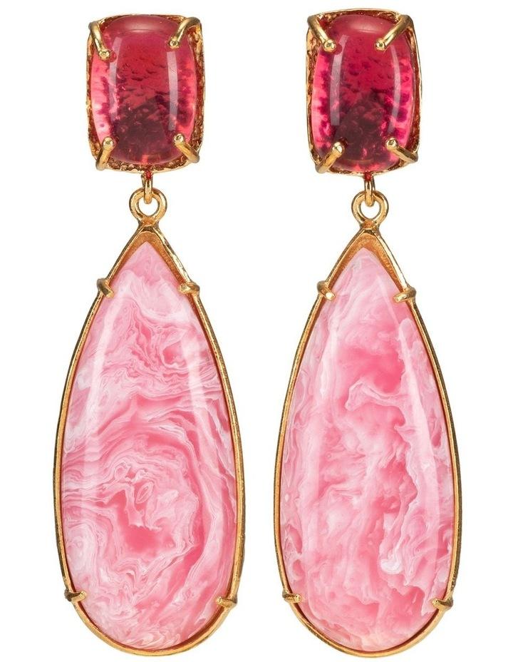 Franca Earrings image 1
