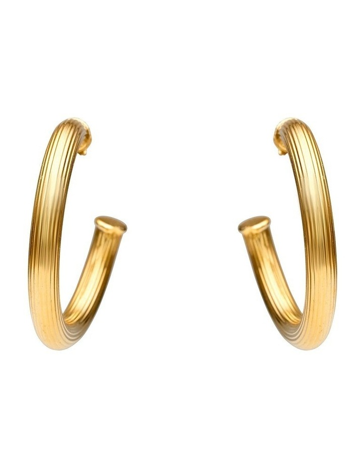 Kable Earrings image 1