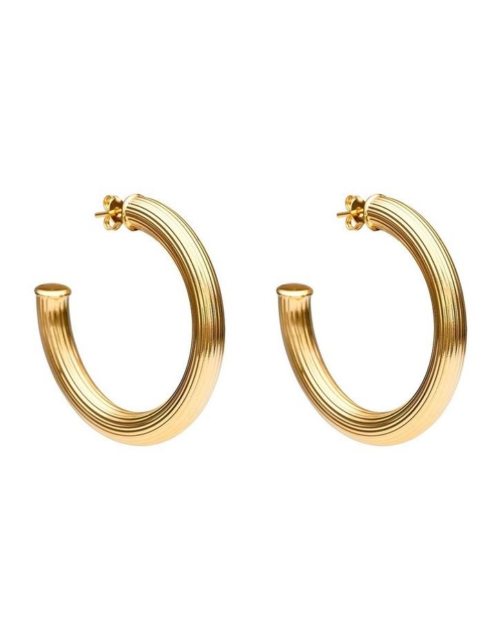 Kable Earrings image 2