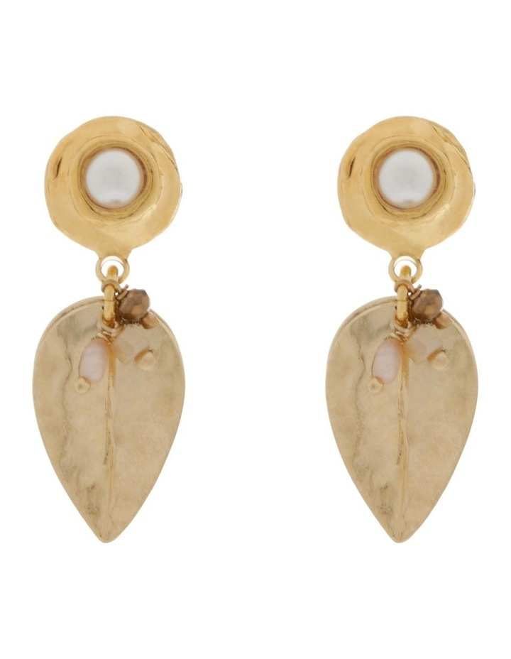 Mlodie Earrings image 1