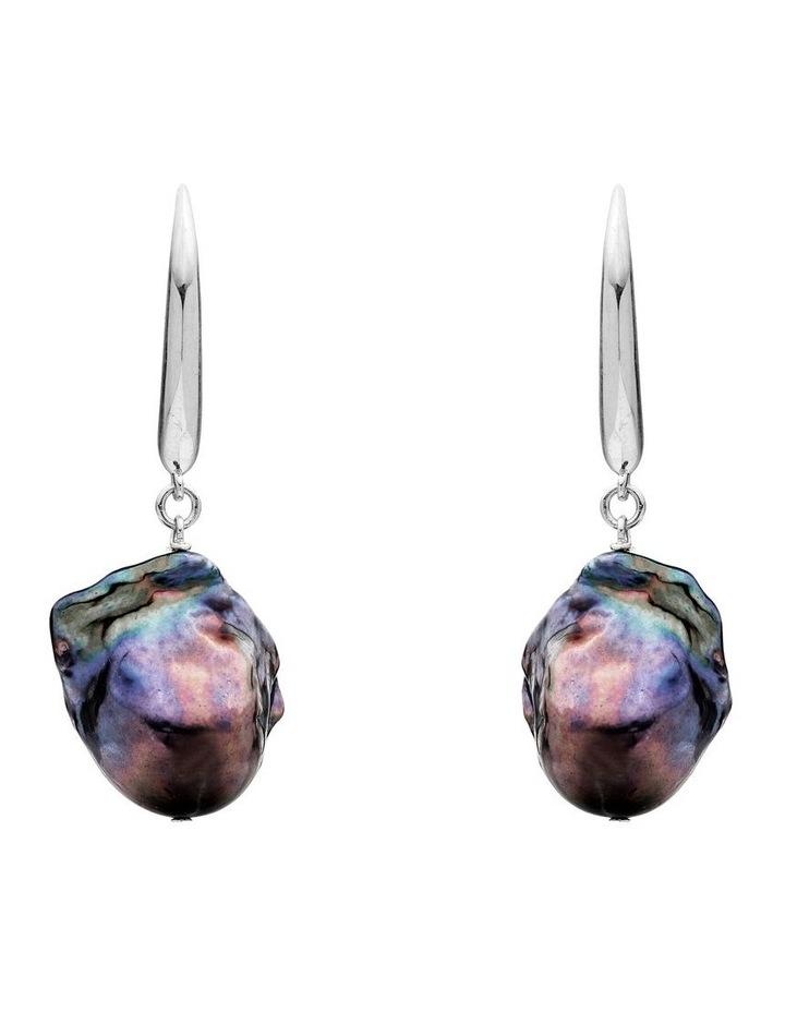 Regina Earrings image 1
