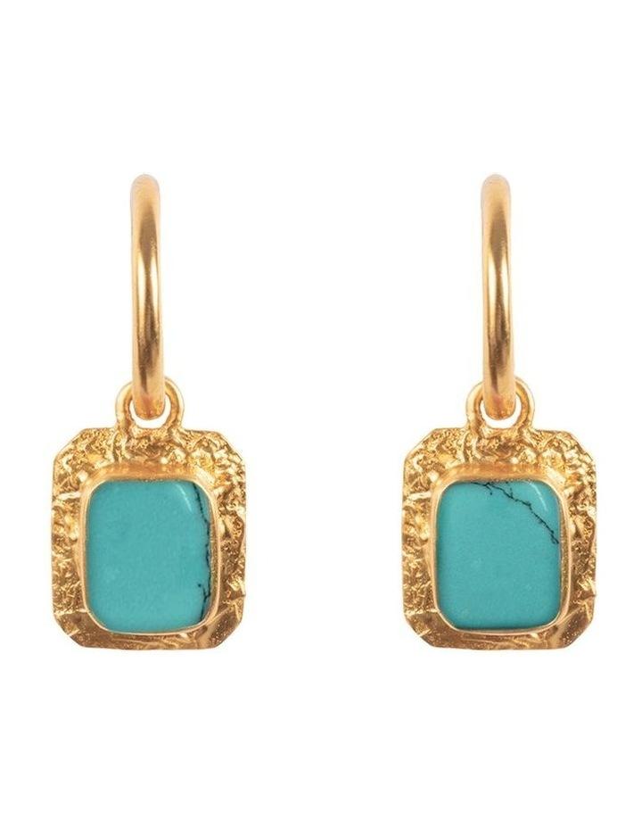 Breeze Earrings image 1