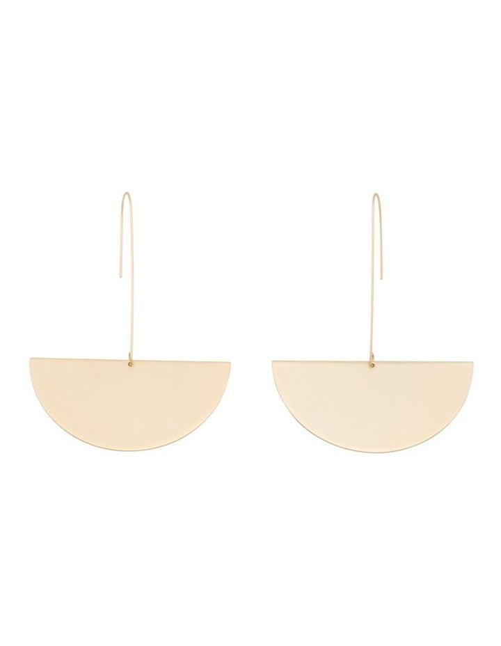 Termoli Earrings image 1