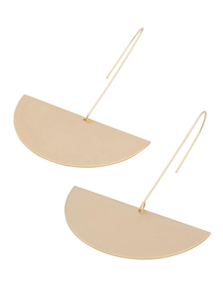 Termoli Earrings image 2