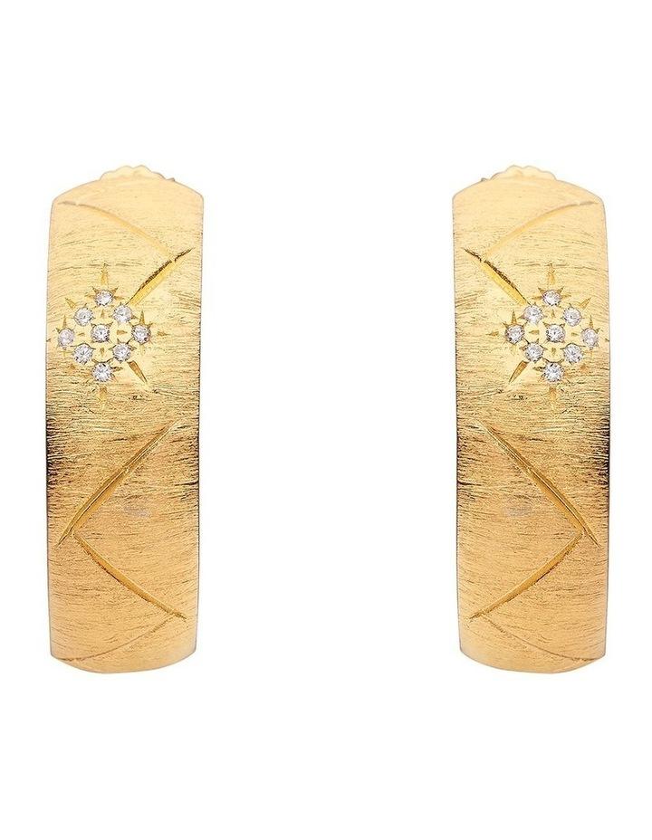 Siena Earrings image 1