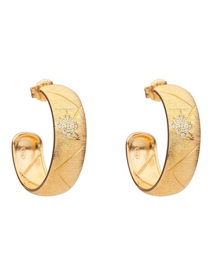 Siena Earrings image 2