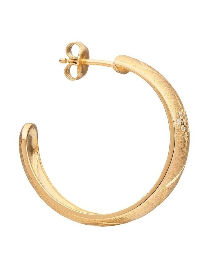Siena Earrings image 4