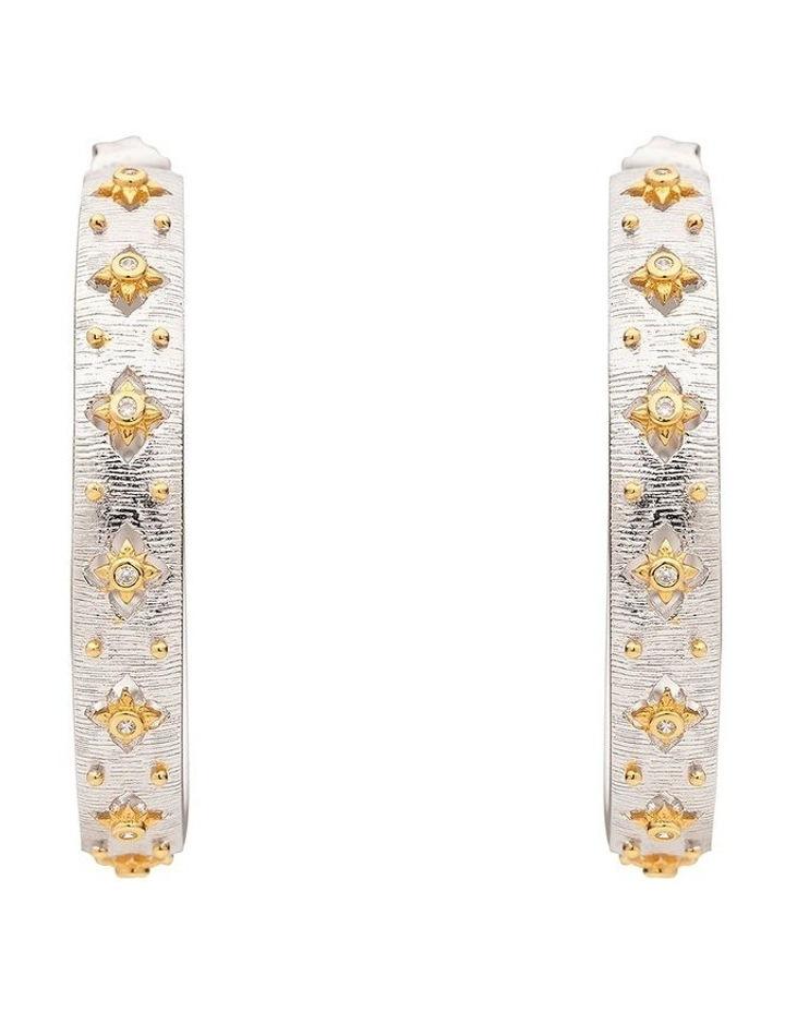 Valentina Earrings image 1