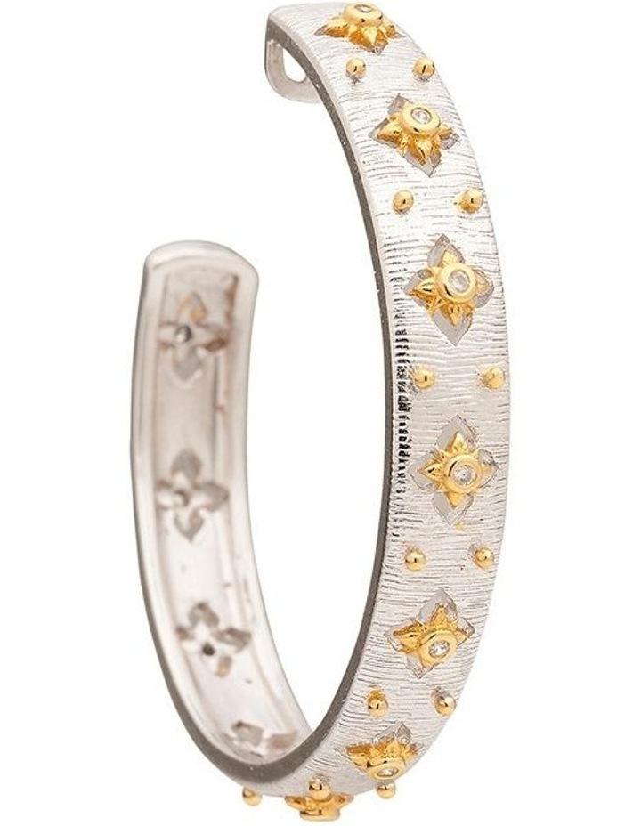Valentina Earrings image 4