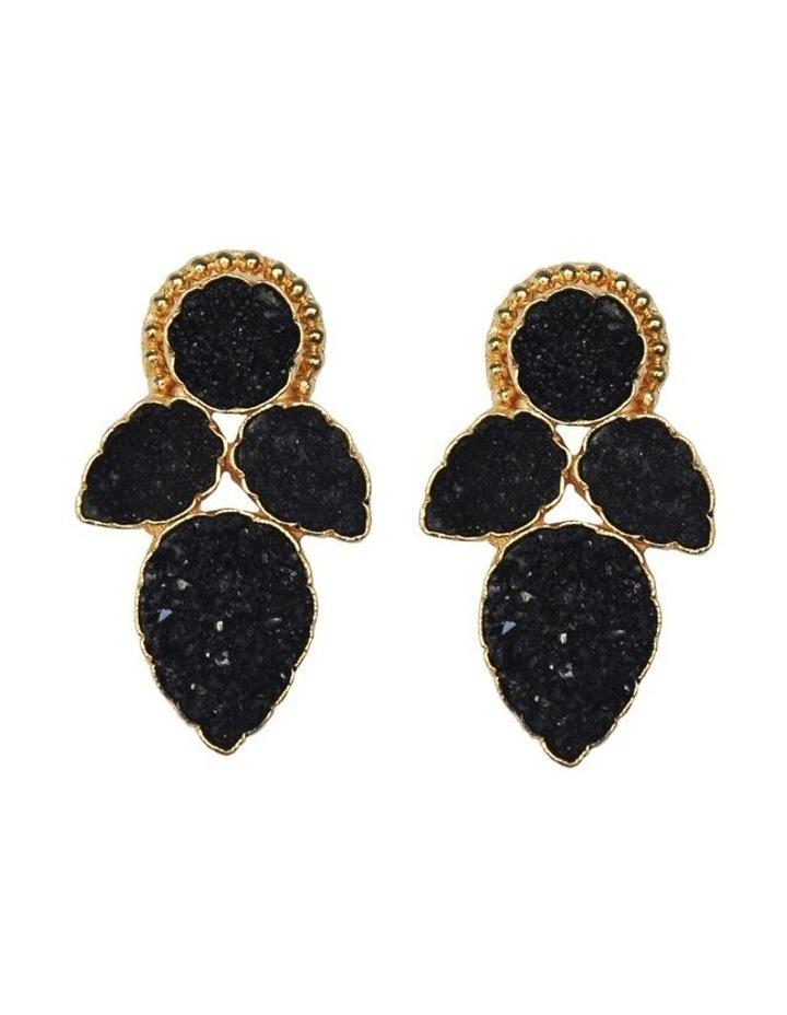 Aubrey Earring image 1