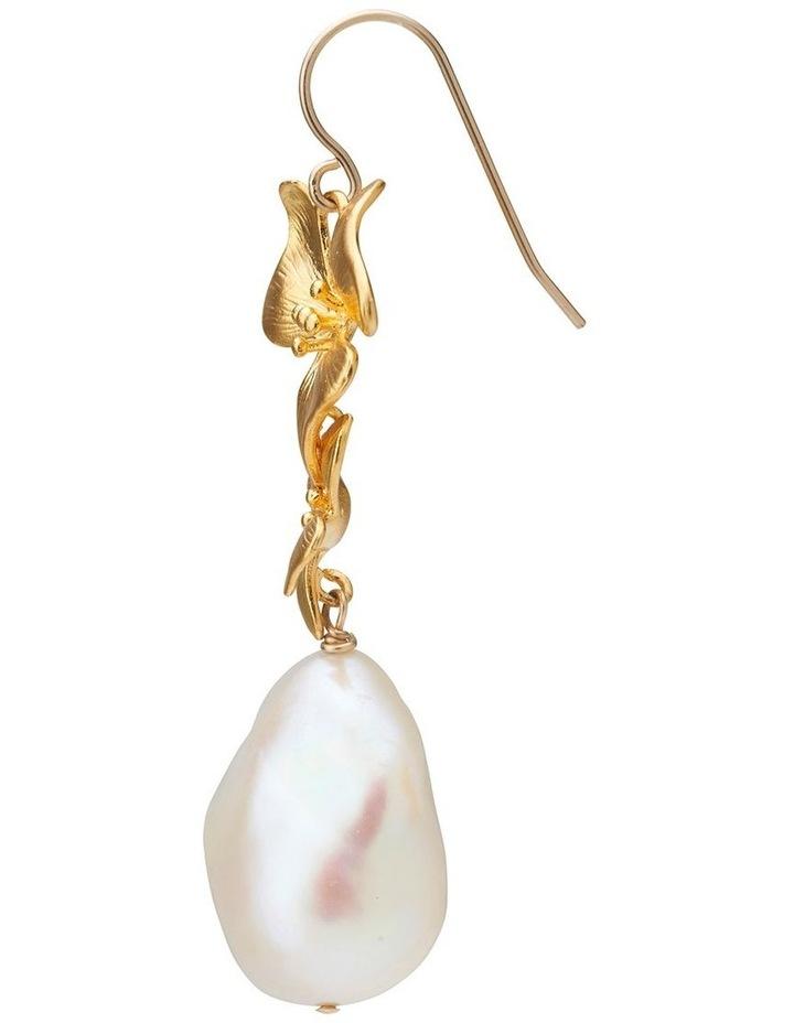 Arabella Earrings image 3
