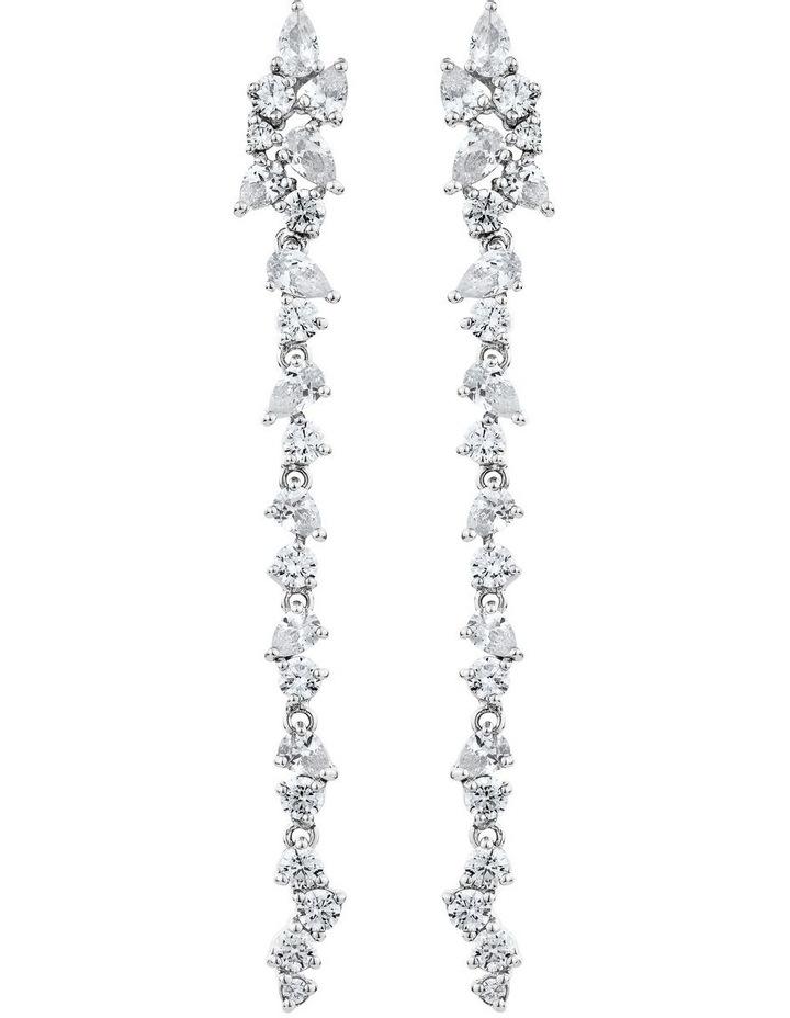Renewed Earrings image 1