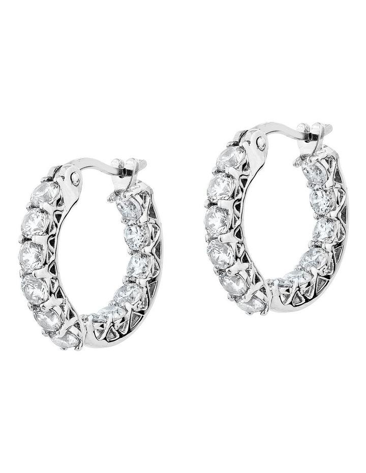 Invigorated Earrings image 1
