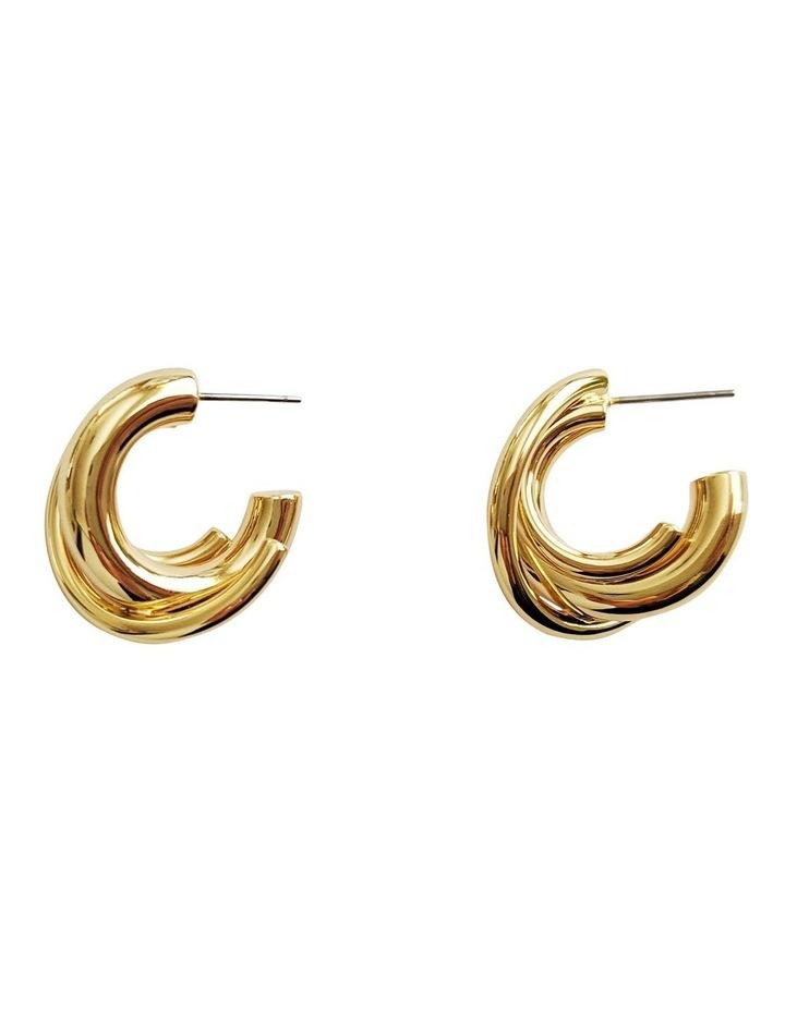 Jasmine Earring image 2