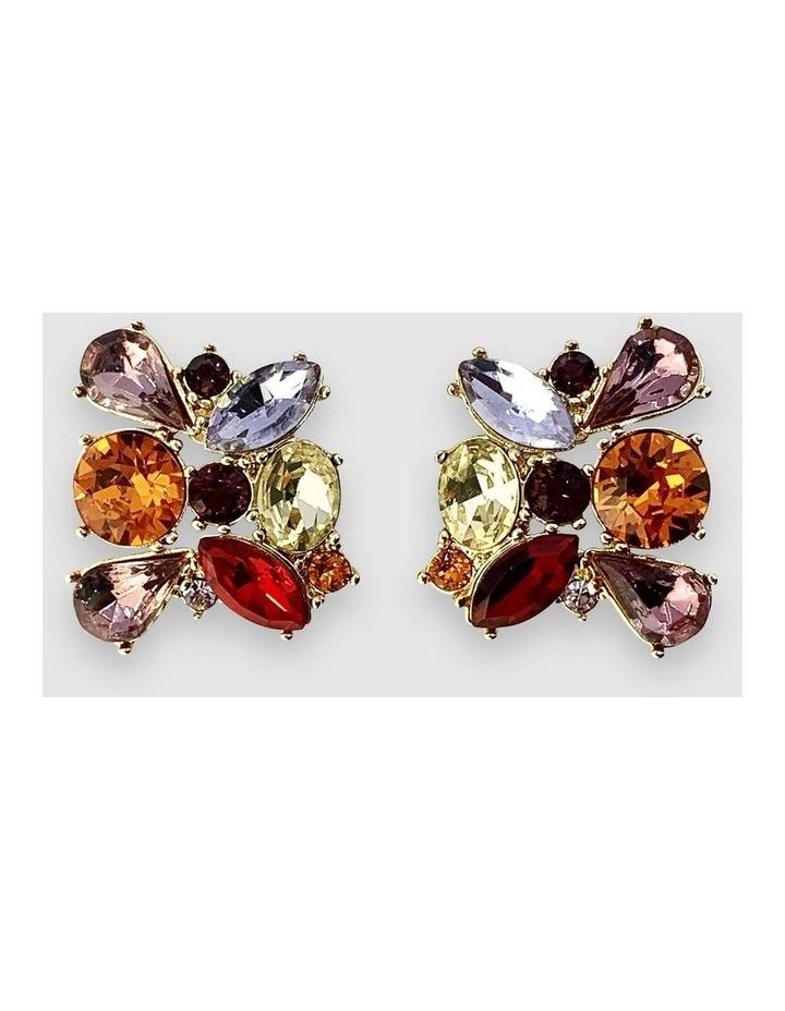 Kaitlin earring image 1