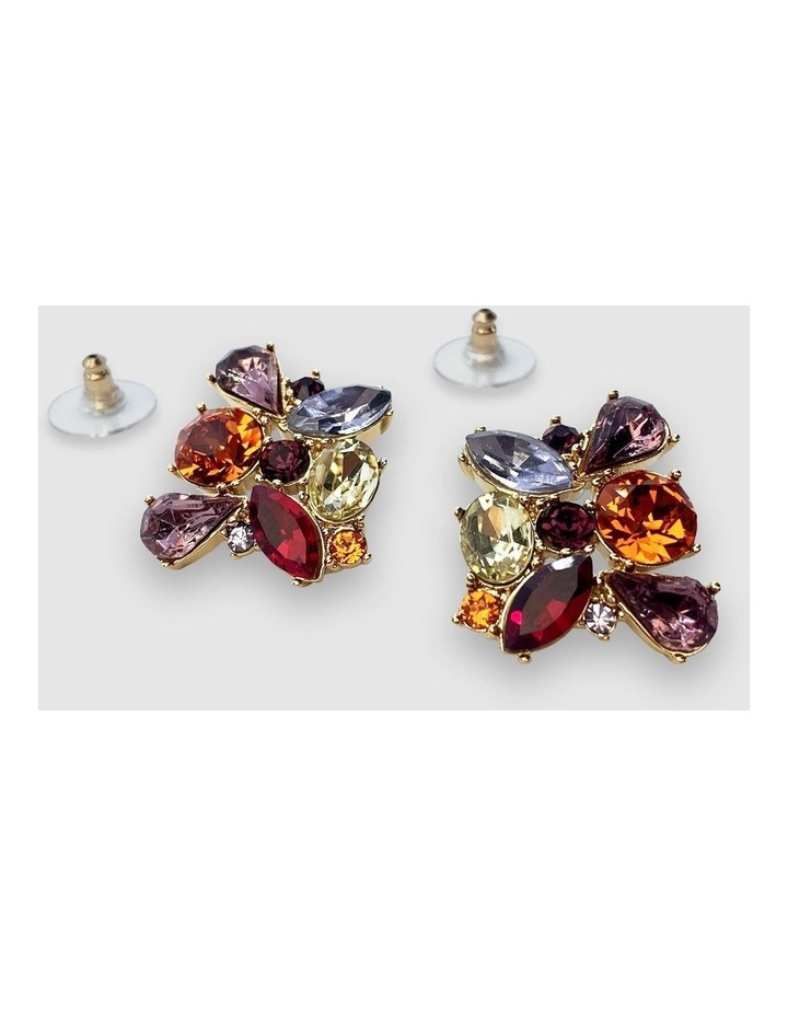 Kaitlin earring image 2