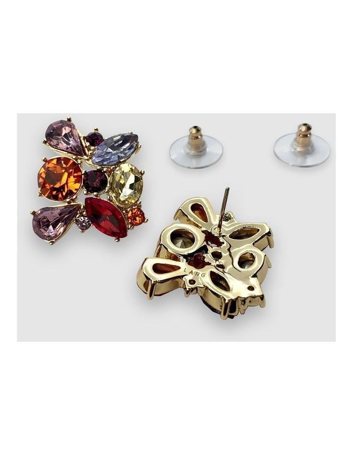 Kaitlin earring image 3