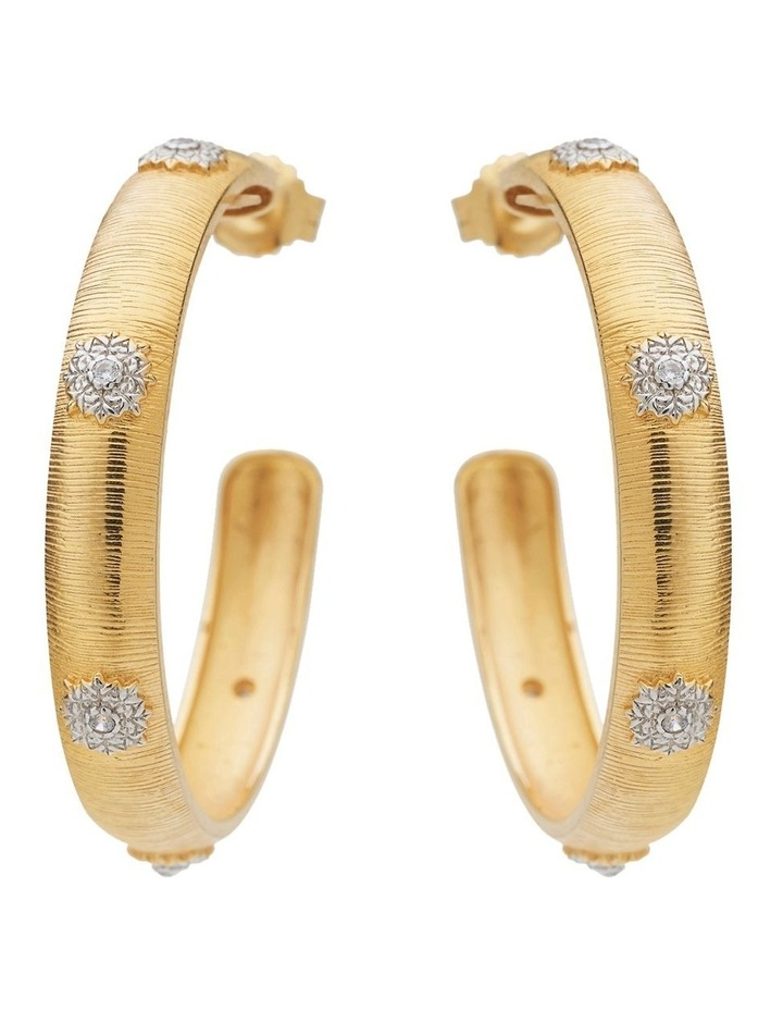 Tuscany Earrings image 1