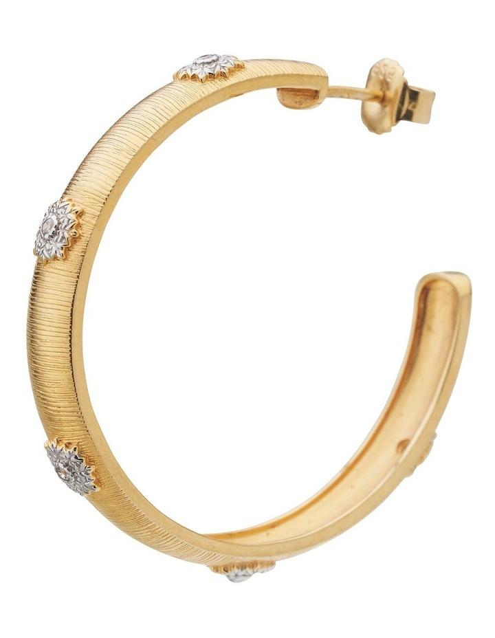 Tuscany Earrings image 3