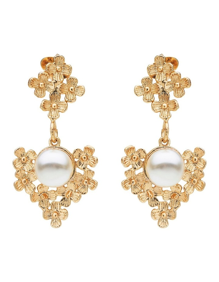 Aphrodite Earrings image 1