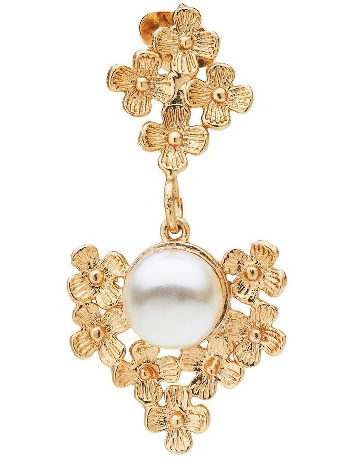 Aphrodite Earrings image 2